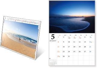 U-SKE Calendar Project