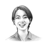 Natsumi Ito